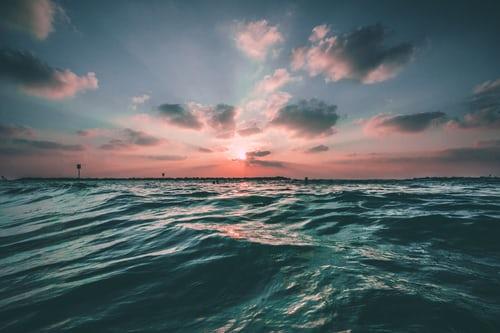 Attrezzatura per immersioni subacquee